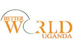 BETTER WORLD UGANDA